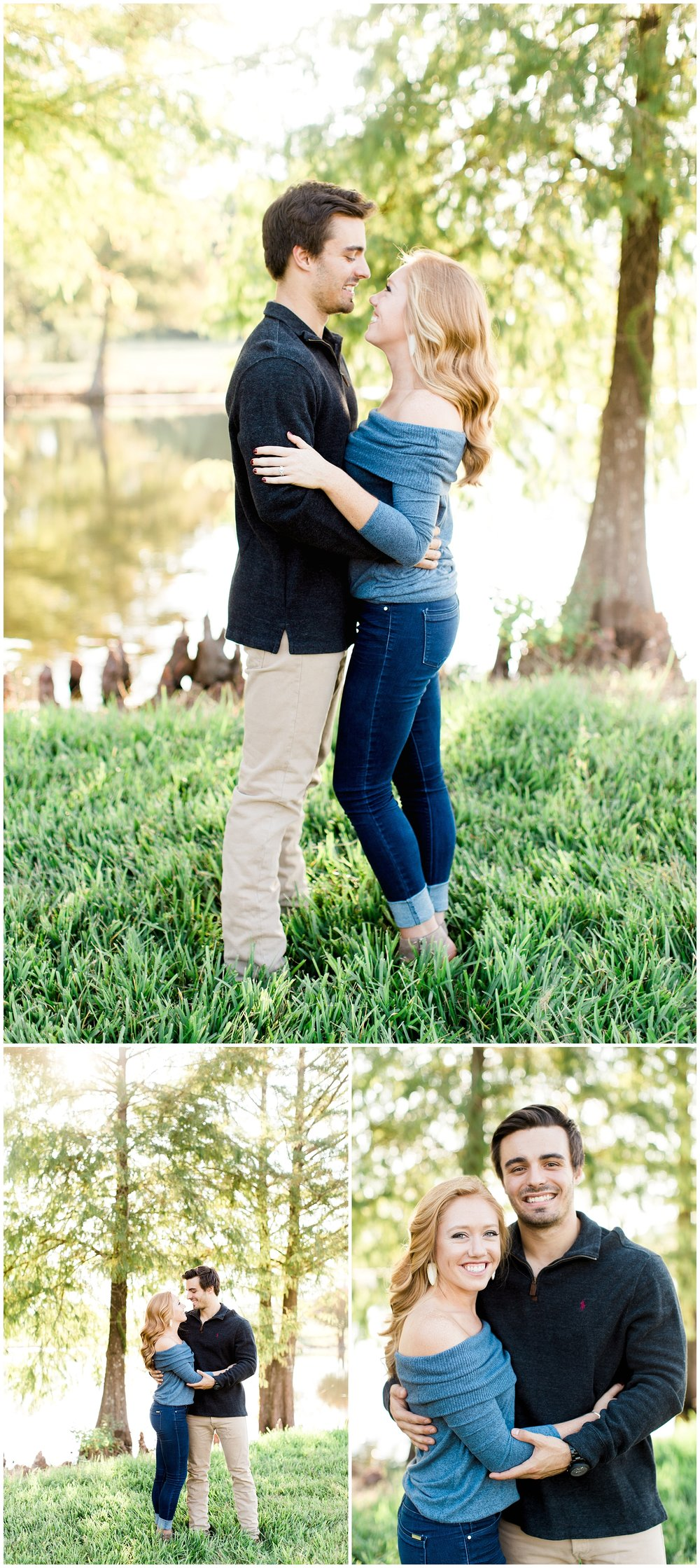 CollegeStationEngagementSession_0002.jpg