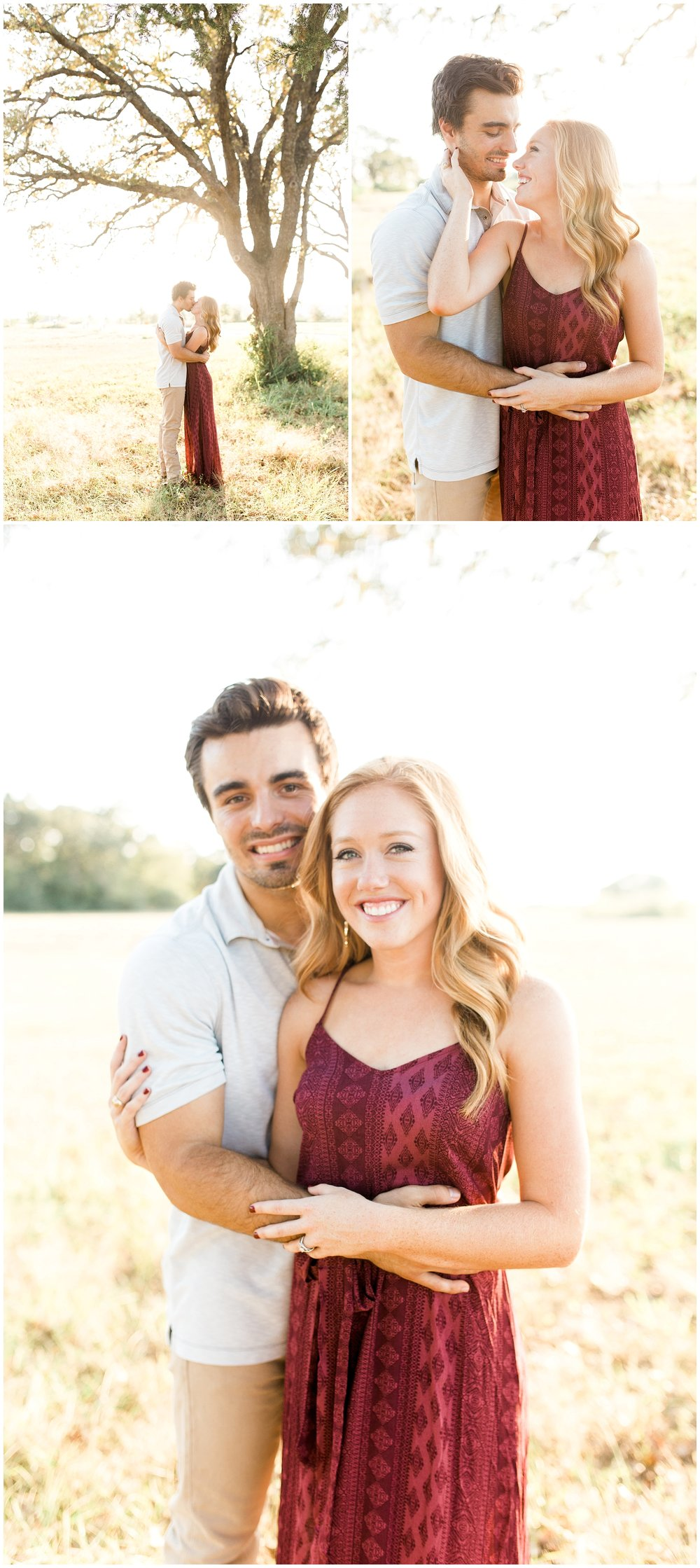 CollegeStationEngagementSession_0010.jpg