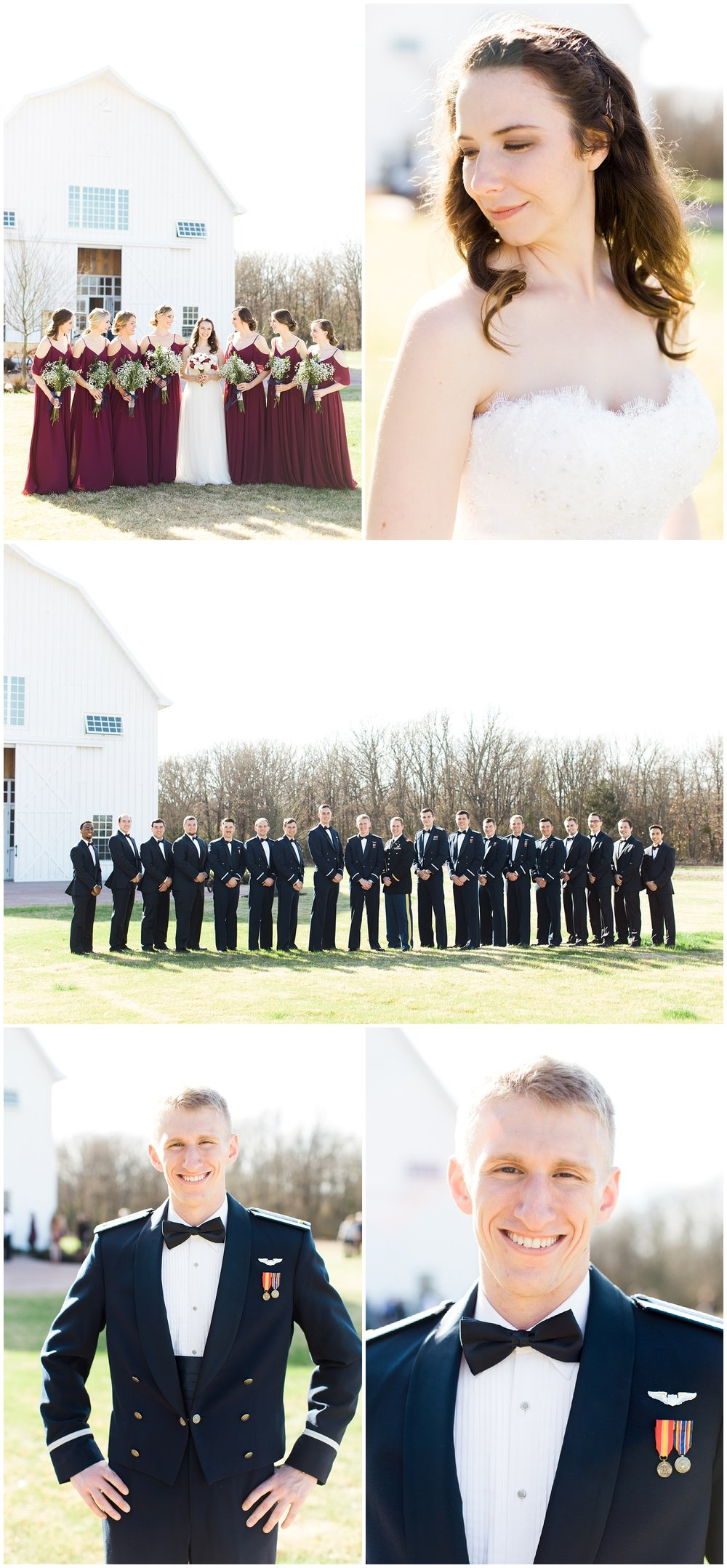 WhiteSparrowWedding_0011.jpg