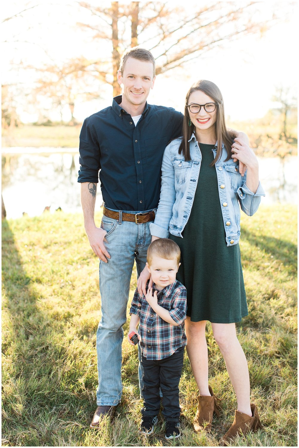 CollegeStationFamilyPhotographer_0001.jpg