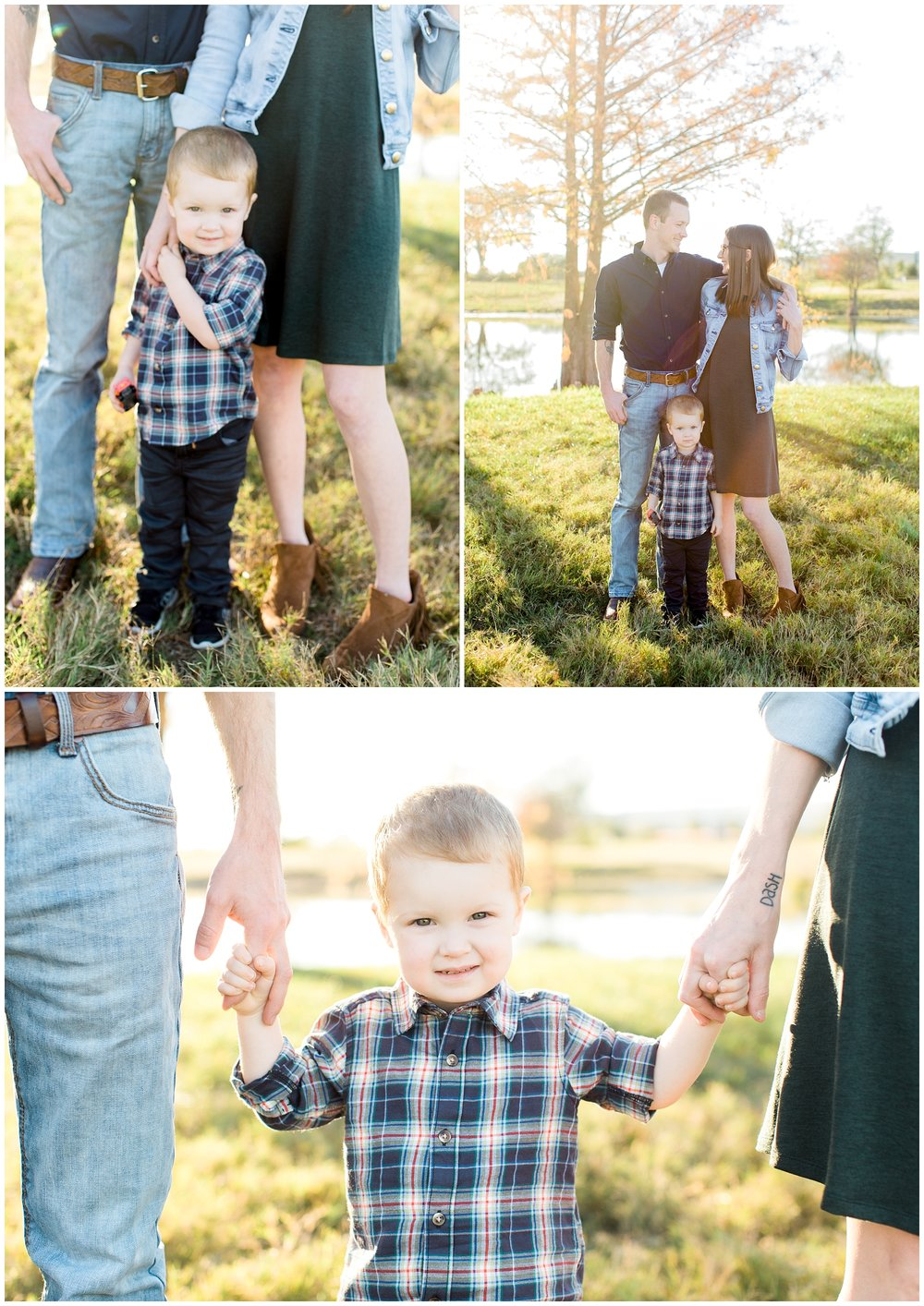 CollegeStationFamilyPhotographer_0002.jpg