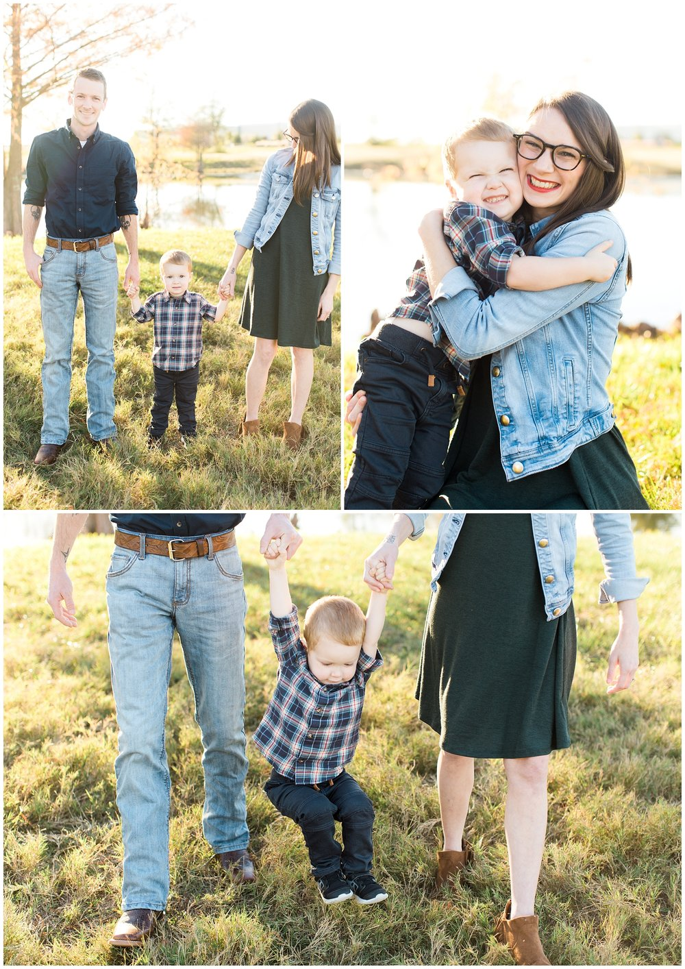 CollegeStationFamilyPhotographer_0003.jpg