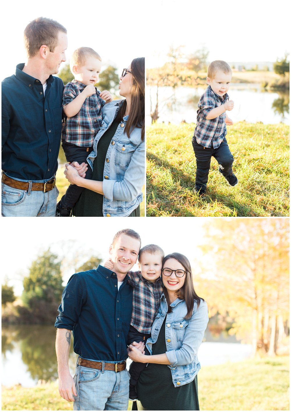 CollegeStationFamilyPhotographer_0007.jpg