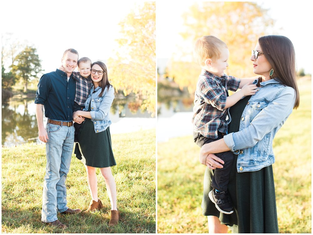 CollegeStationFamilyPhotographer_0008.jpg