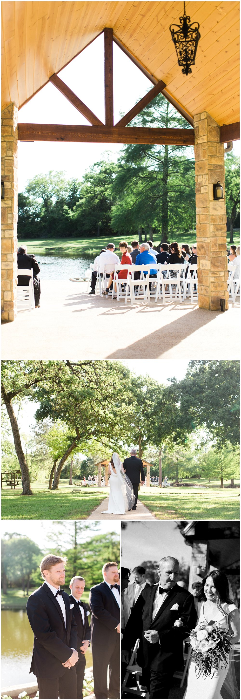 WindDancerRetreatWedding_0008.jpg