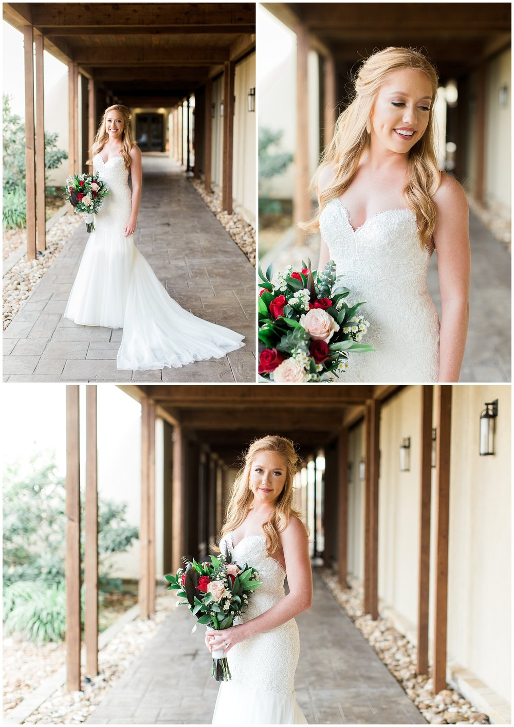 TraditionsClubBridalSession_0001.jpg