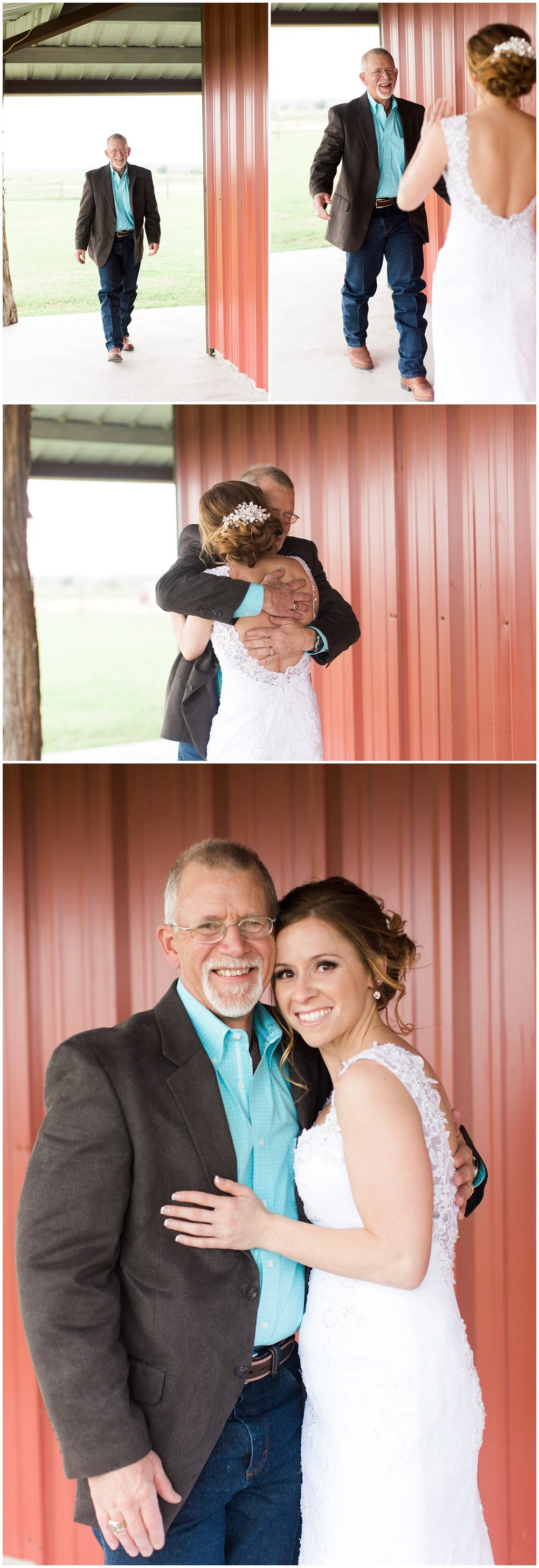 Moore_Ranch_on_the_Brazos_Wedding_0006.jpg