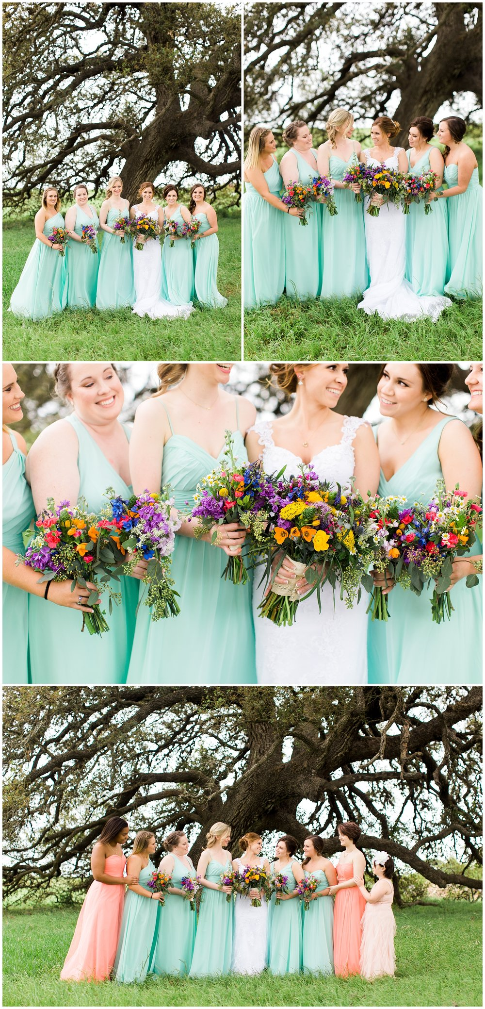 Moore_Ranch_on_the_Brazos_Wedding_0008.jpg