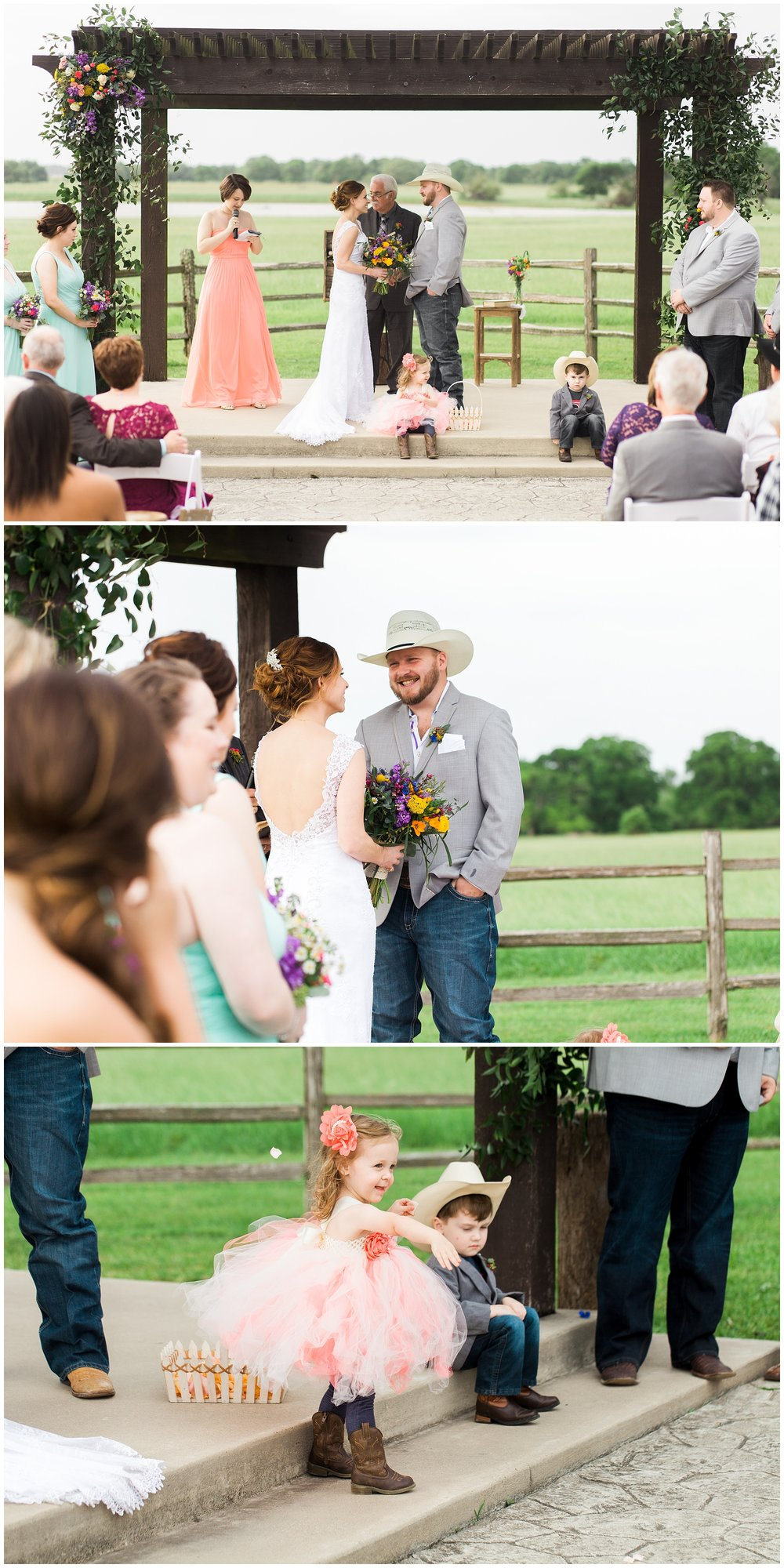 Moore_Ranch_on_the_Brazos_Wedding_0021.jpg