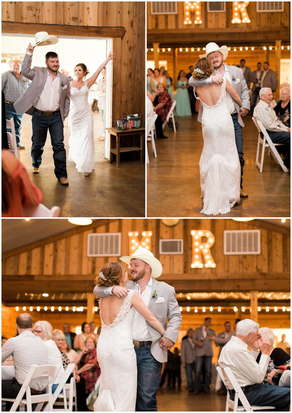 Moore_Ranch_on_the_Brazos_Wedding_0037.jpg