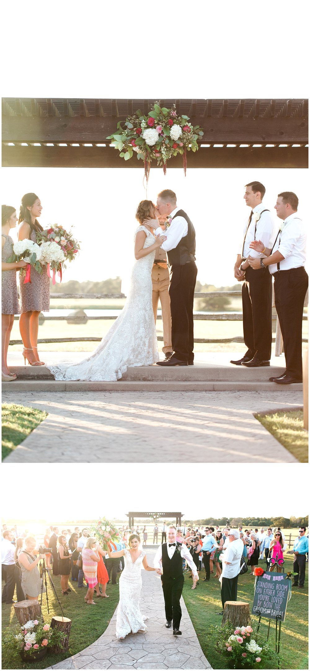 Moore_Ranch_on_the_Brazos_Wedding_0011.jpg