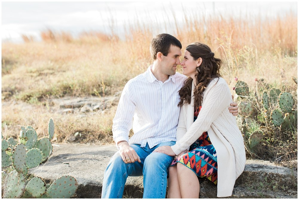 Old_Baylor_Park_Engagement_Session_0001.jpg