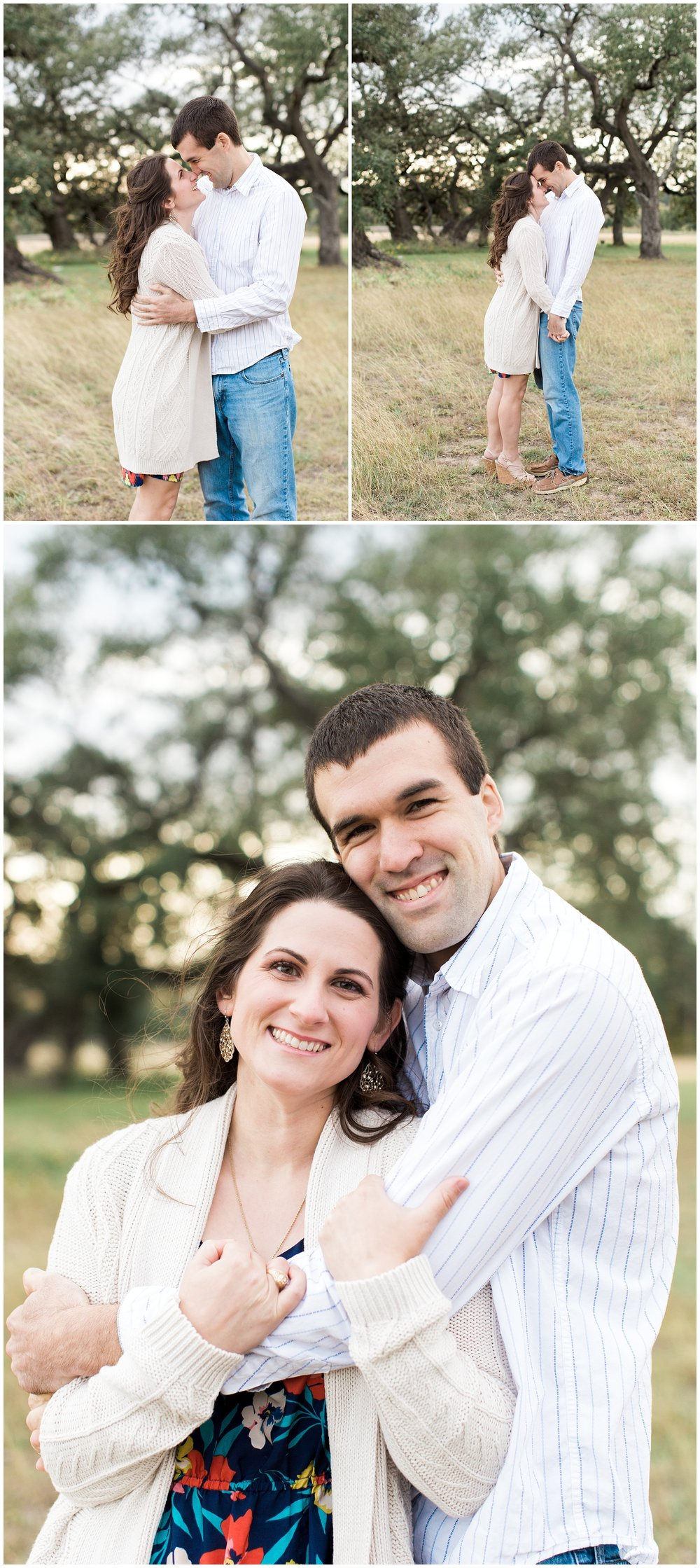 Old_Baylor_Park_Engagement_Session_0004.jpg