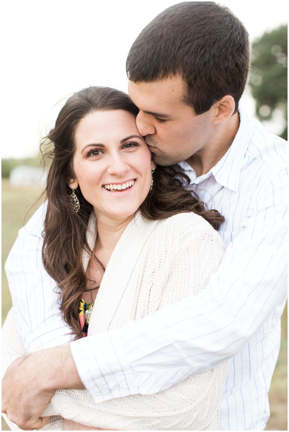 Old_Baylor_Park_Engagement_Session_0006.jpg