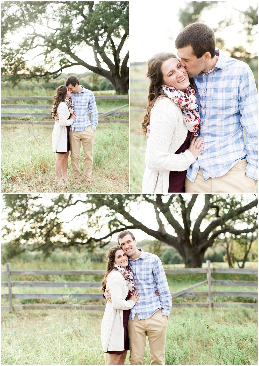 Old_Baylor_Park_Engagement_Session_0007.jpg