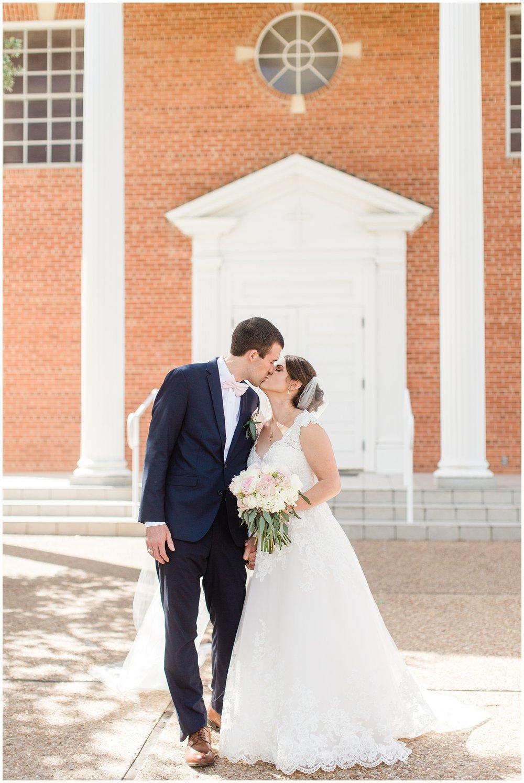 5594f13309d ... David s Bridal