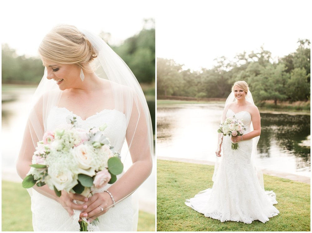Peach_Creek_Ranch_Bridal_Session_0006.jpg