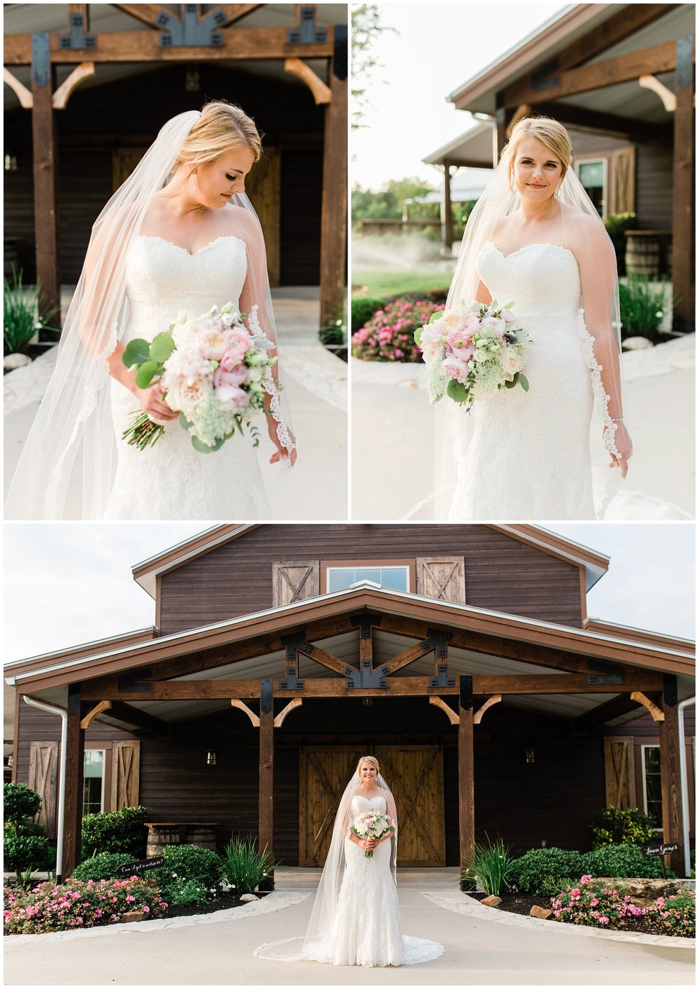Peach_Creek_Ranch_Bridal_Session_0009.jpg