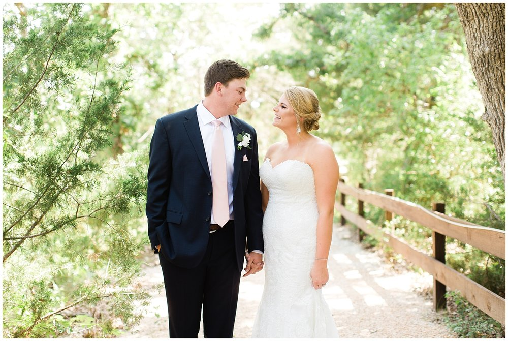 Peach_Creek_Ranch_Wedding_0001.jpg