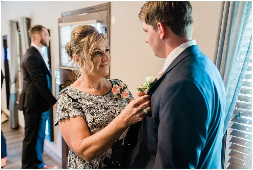 Peach_Creek_Ranch_Wedding_0009.jpg