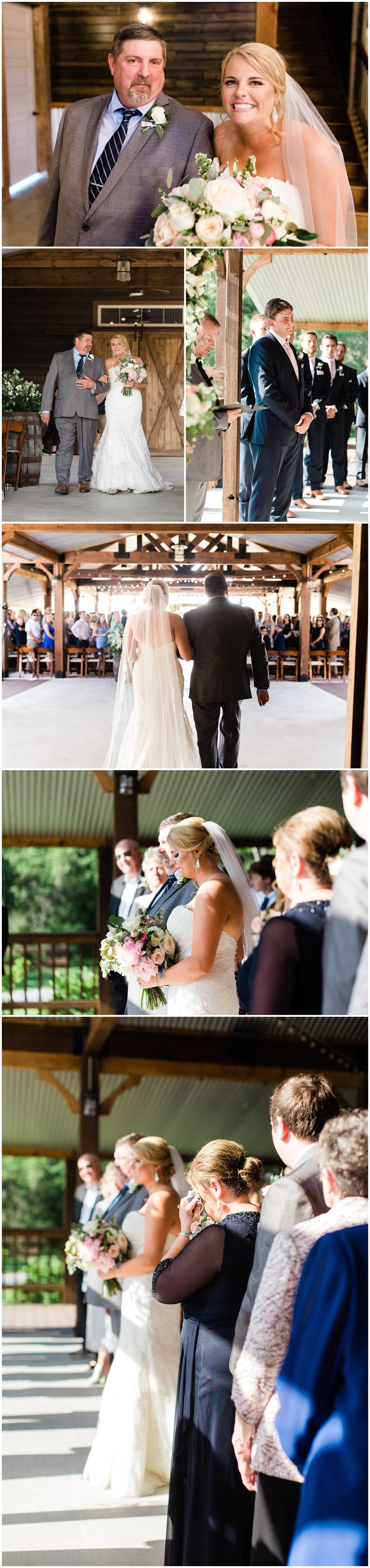 Peach_Creek_Ranch_Wedding_0022.jpg