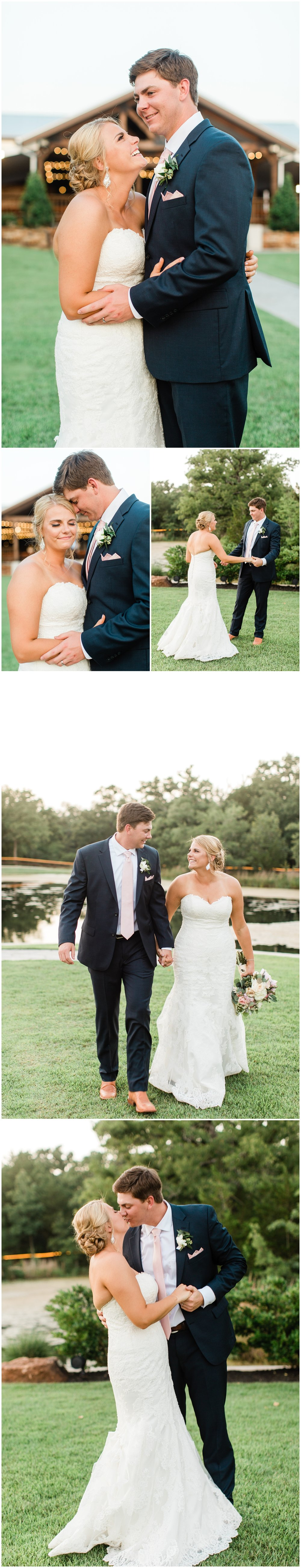 Peach_Creek_Ranch_Wedding_0034.jpg