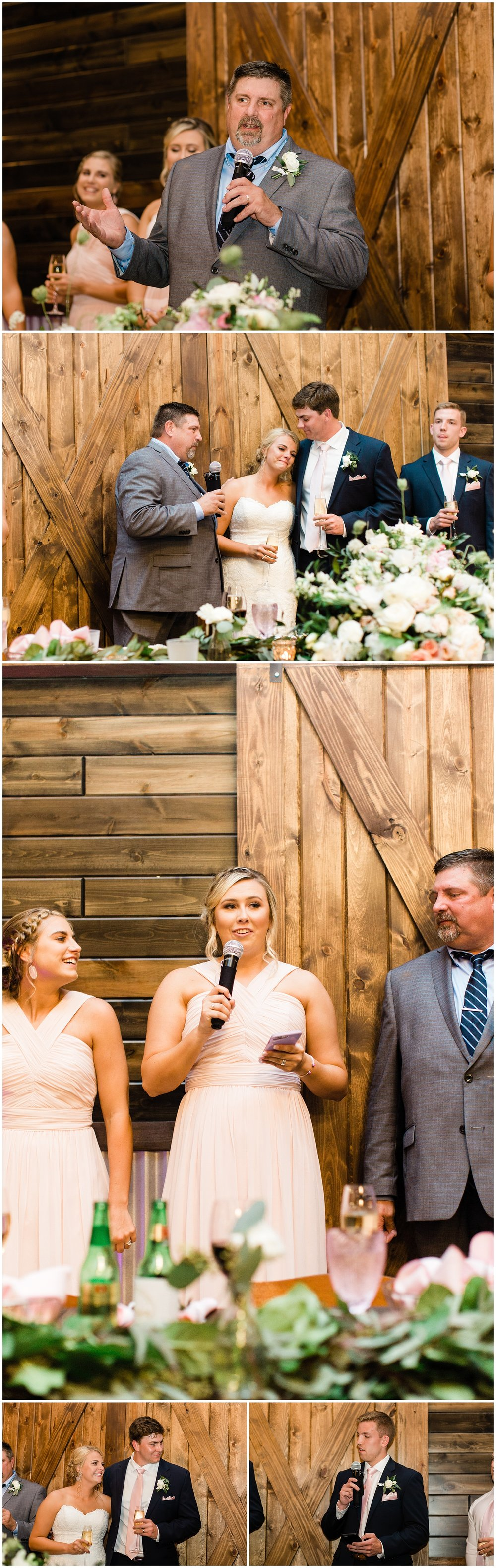 Peach_Creek_Ranch_Wedding_0036.jpg