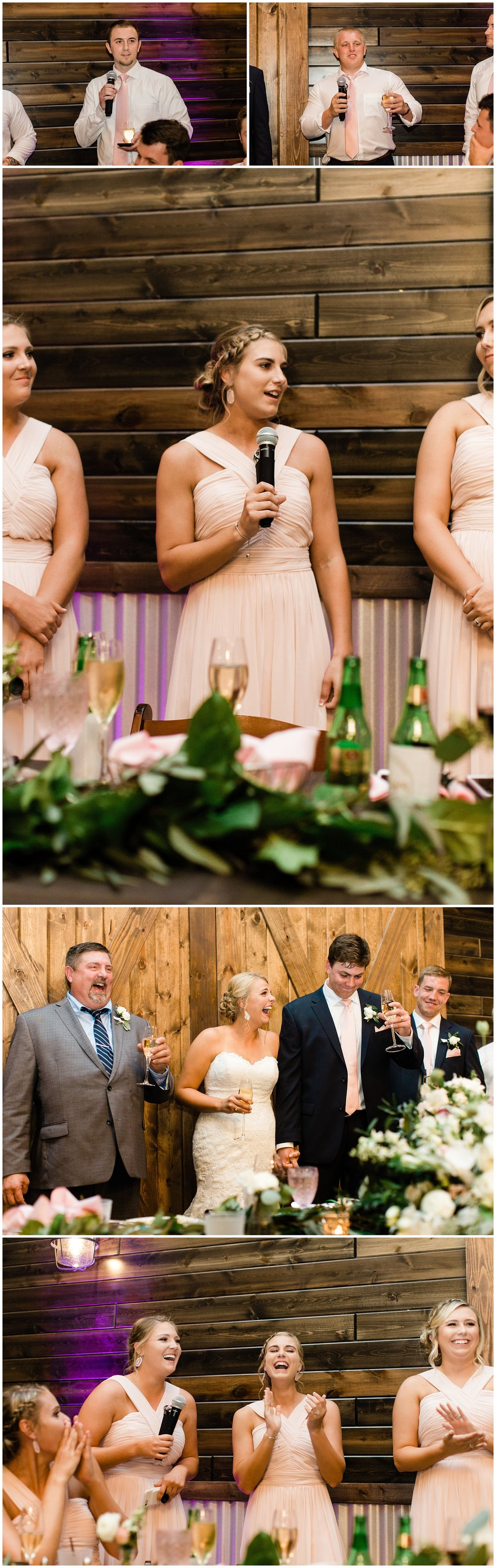 Peach_Creek_Ranch_Wedding_0037.jpg