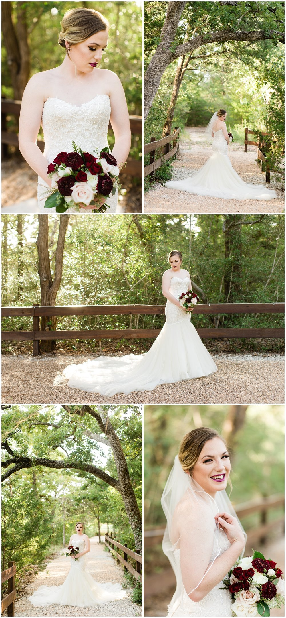 Peach_Creek_Ranch_Bridal_Session_0004.jpg