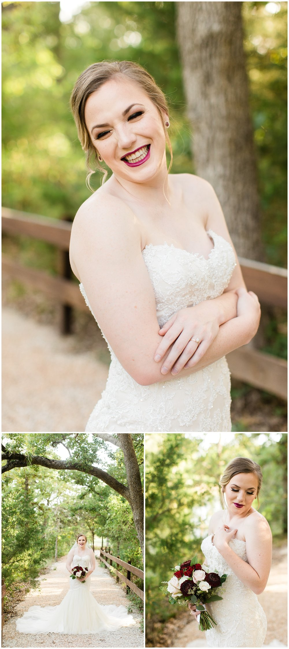 Peach_Creek_Ranch_Bridal_Session_0005.jpg