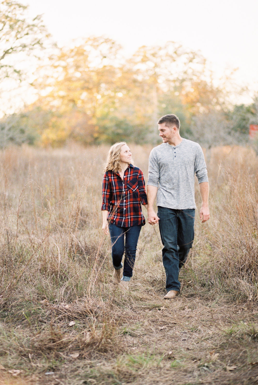 CollegeStationEngagementSession-28.jpg
