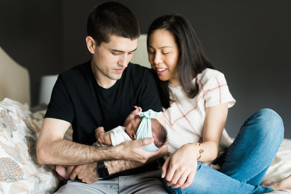 Houston-Newborn-Lifestyle-Session-4.JPG
