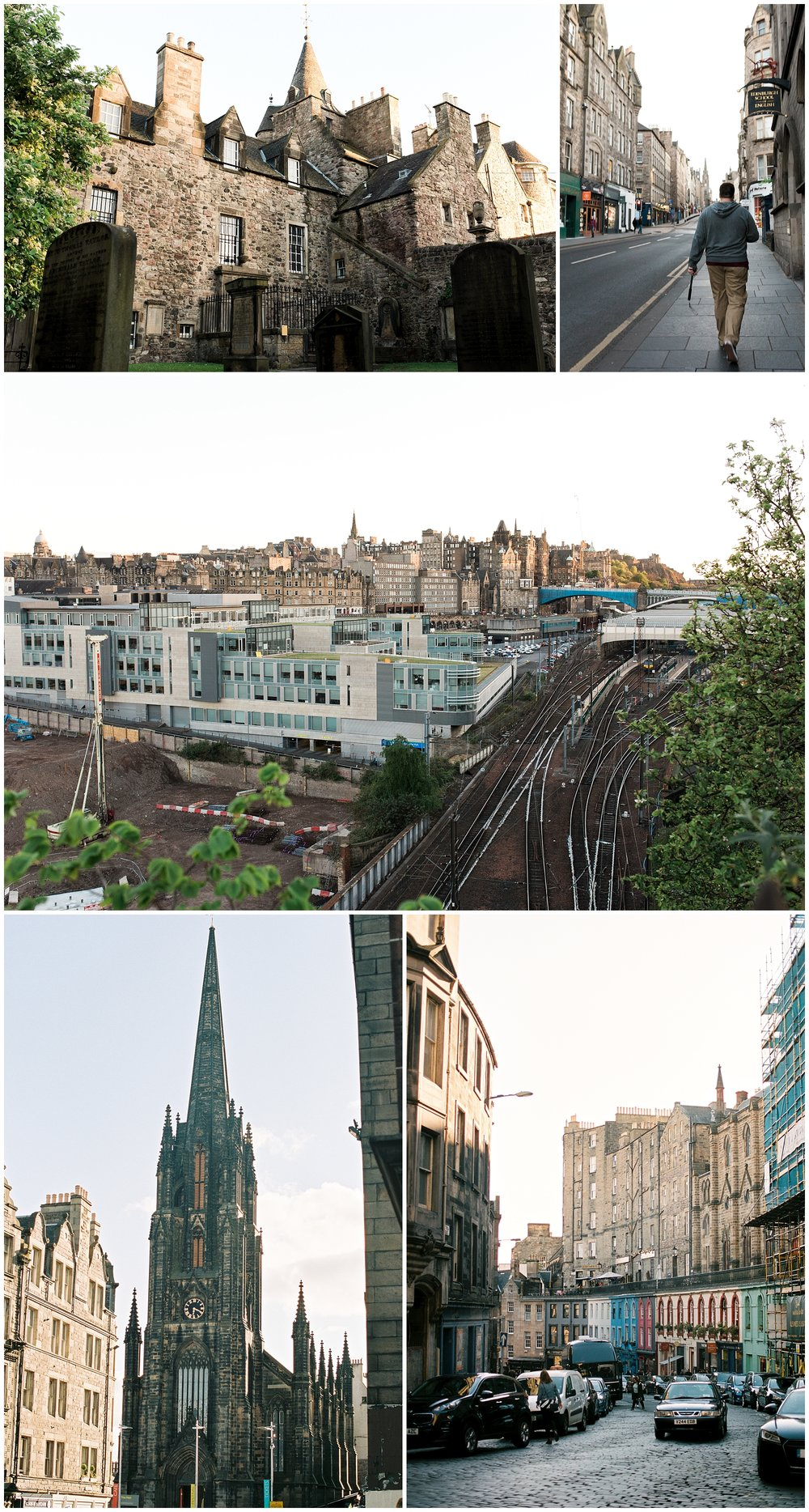 Edinburgh_Travel_Photographer_0002.jpg