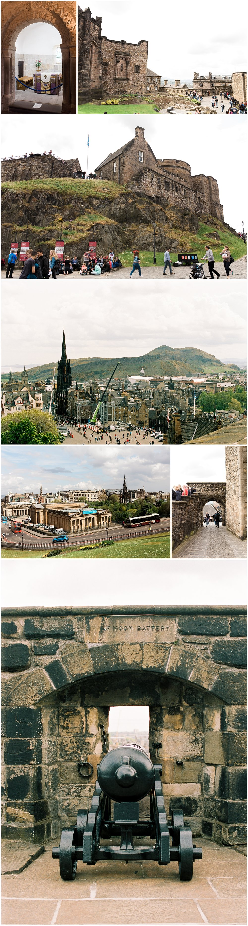 Edinburgh_Travel_Photographer_0011.jpg