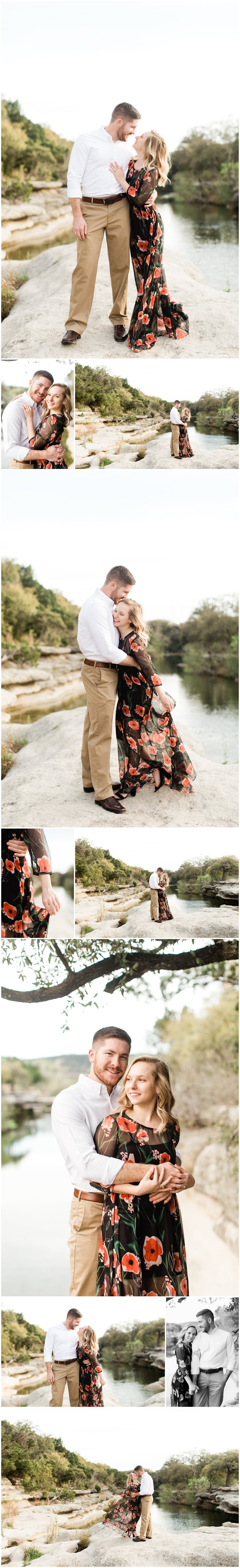 Bull_Creek_Engagement_Session_0005.jpg