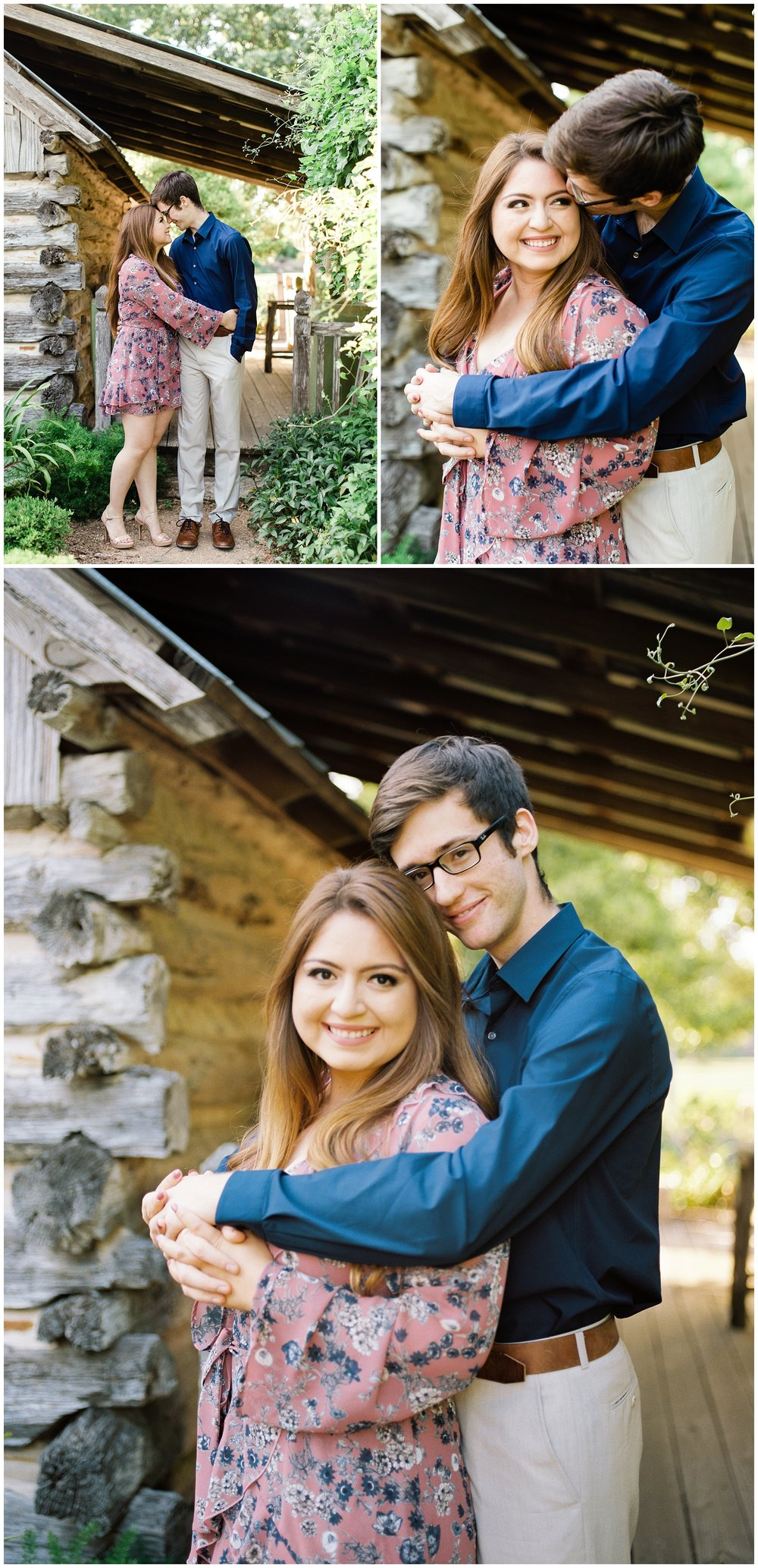 College_Station_Photographer_Engagement_0002.jpg