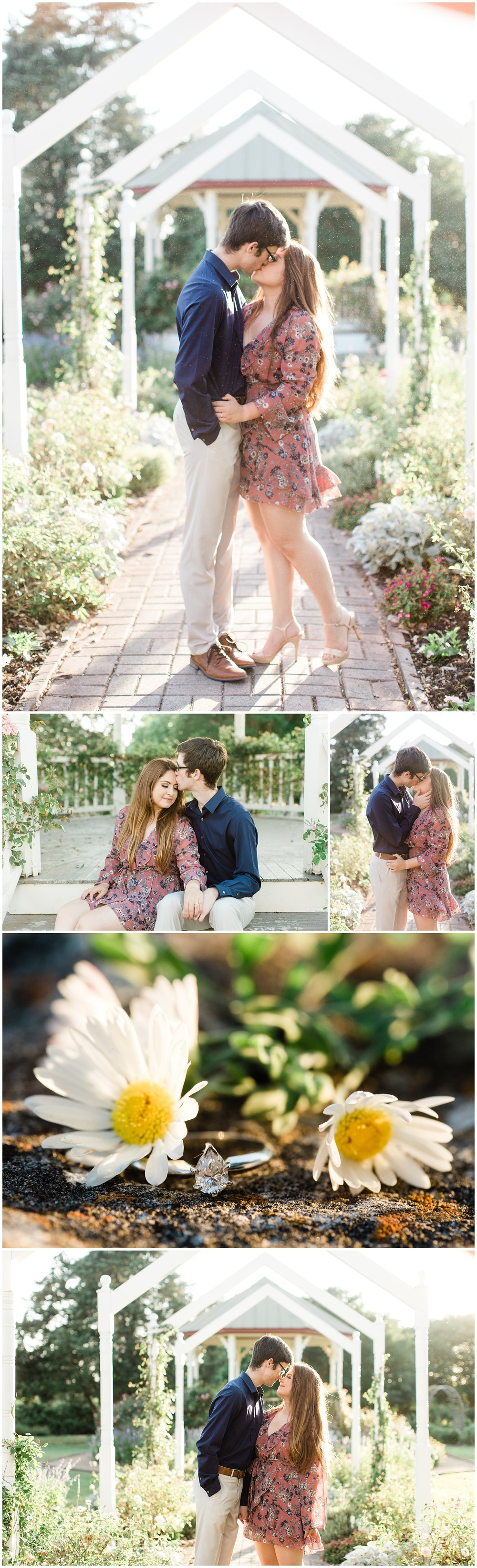 College_Station_Photographer_Engagement_0007.jpg