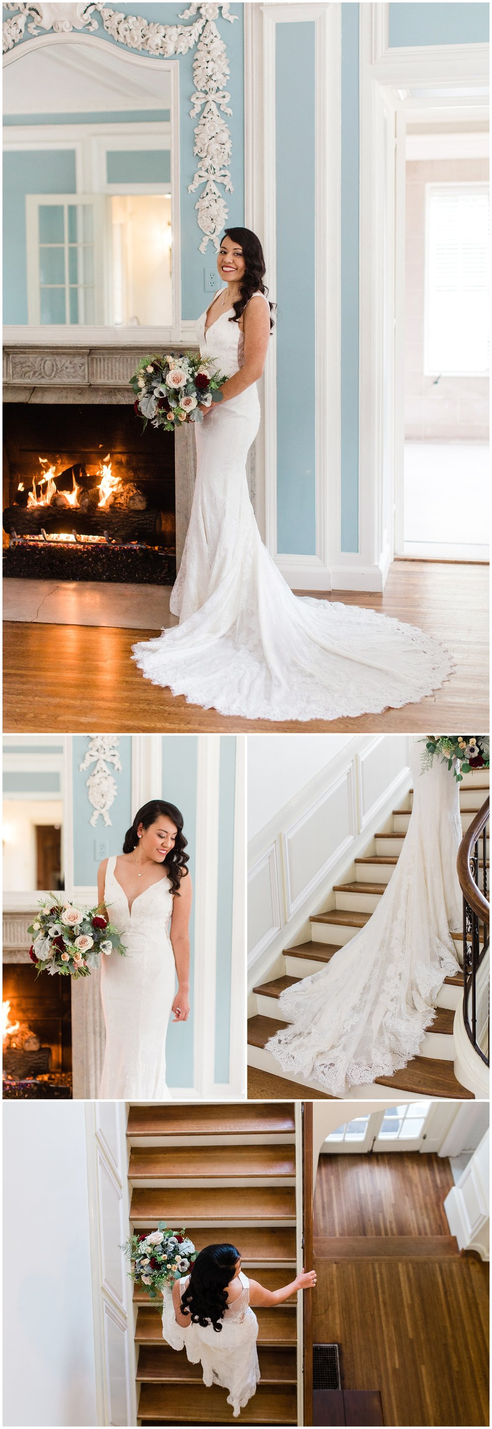 College_Station_Bridal_Session_Astin_Mansion_0003.jpg