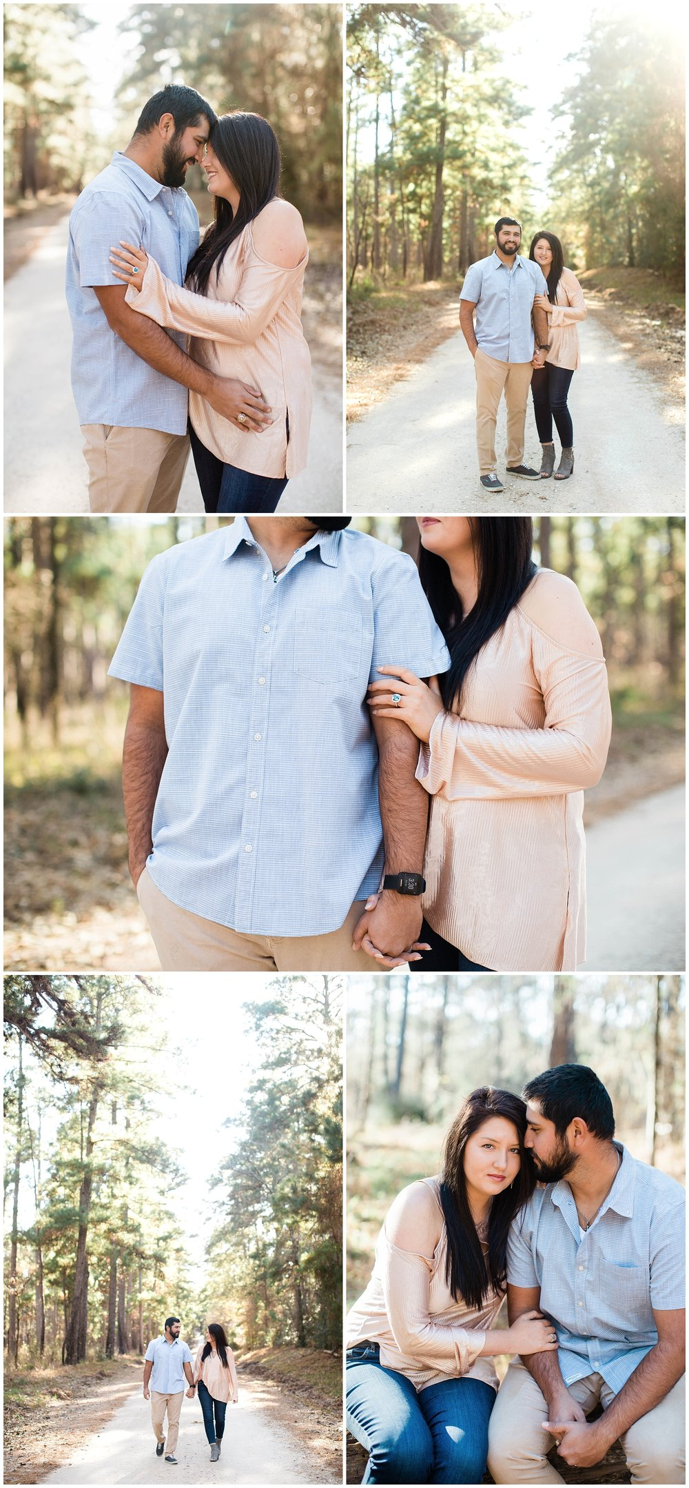 Sam_Houston_National_Forest_Engagement_Session_Kristina_Ross_Photography_0002.jpg