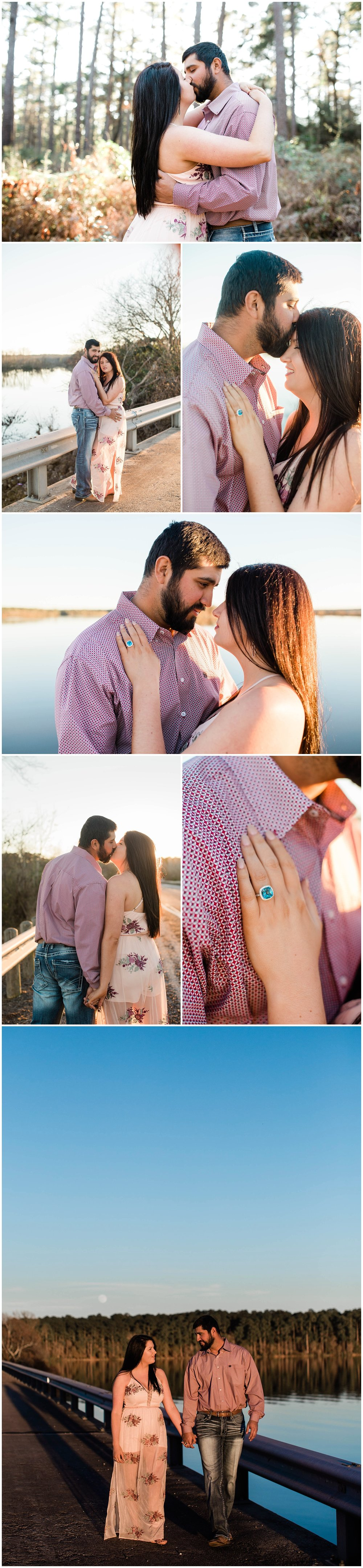 Sam_Houston_National_Forest_Engagement_Session_Kristina_Ross_Photography_0006.jpg