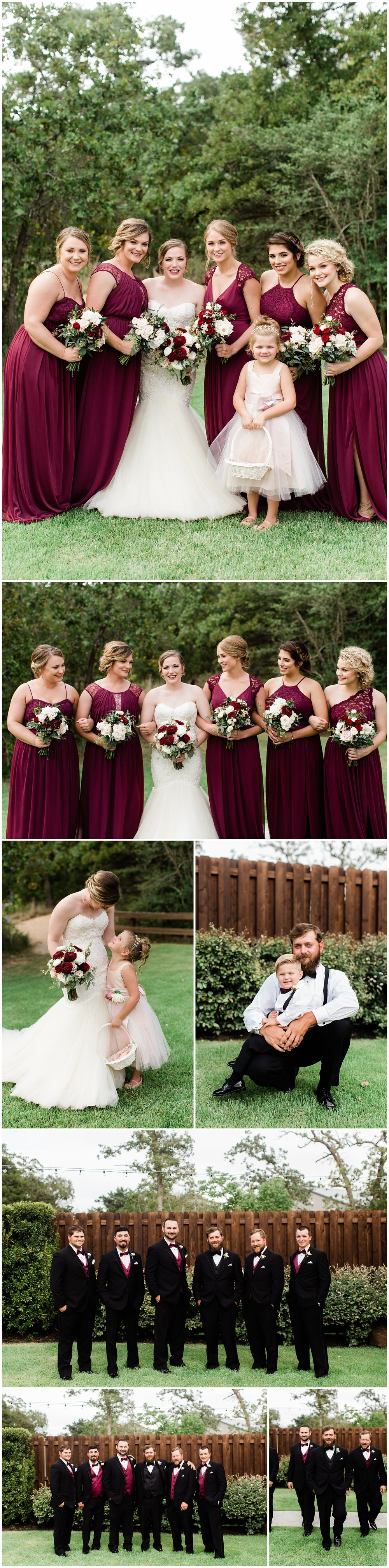 Peach_Creek_Ranch_Wedding_Kristina_Ross_Photography_0012.jpg