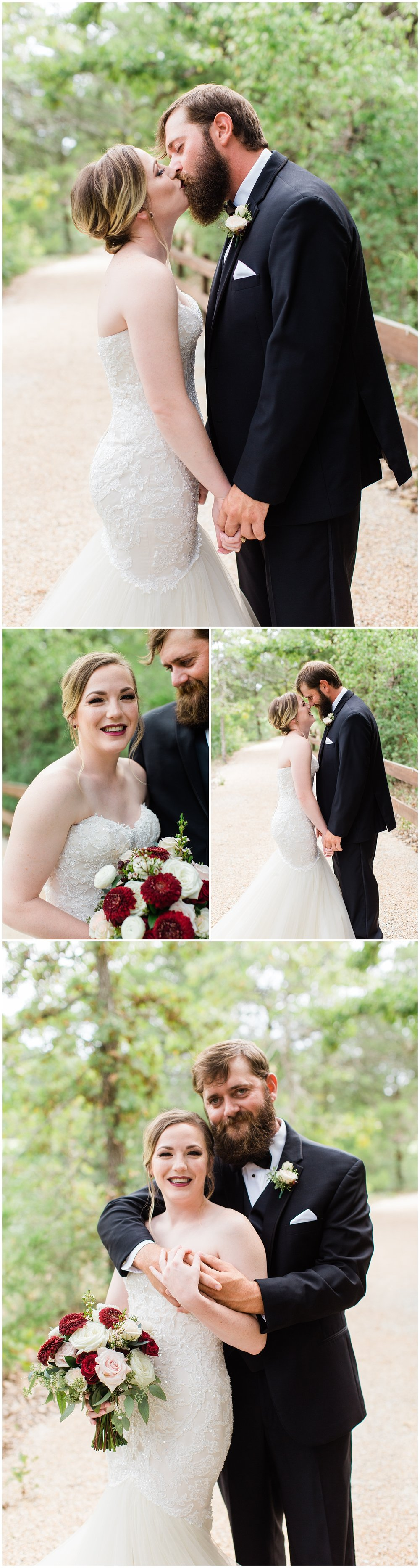Peach_Creek_Ranch_Wedding_Kristina_Ross_Photography_0029.jpg