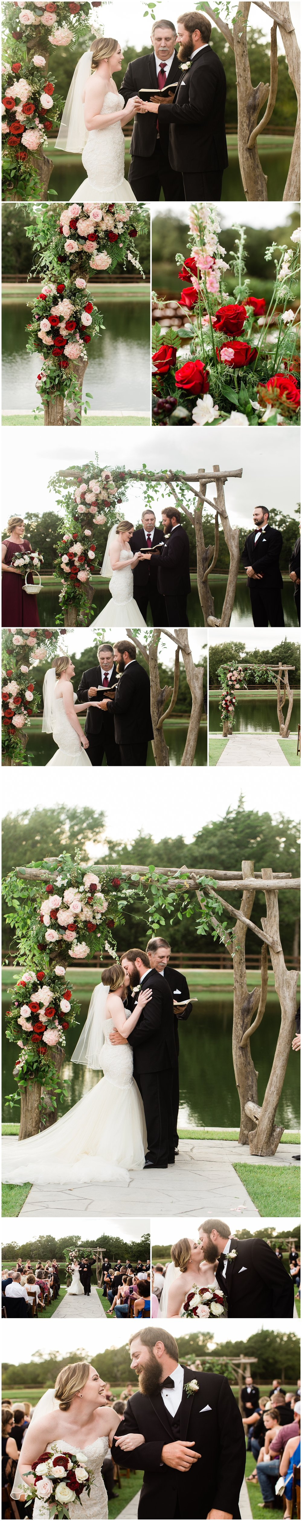Peach_Creek_Ranch_Wedding_Kristina_Ross_Photography_0017.jpg