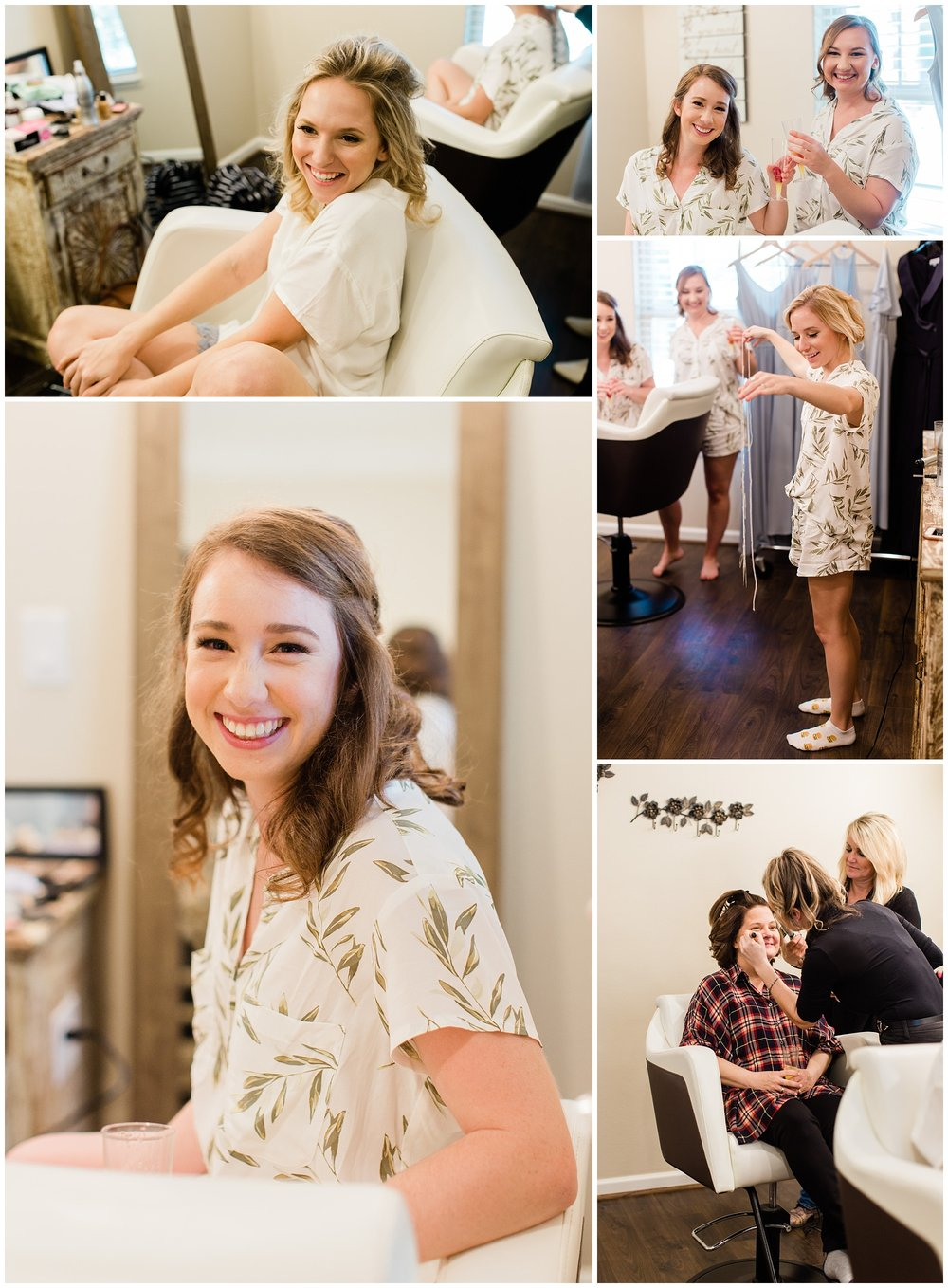 The_Vine_at_New_Ulm_Wedding_Kristina_Ross_Photography_0004.jpg