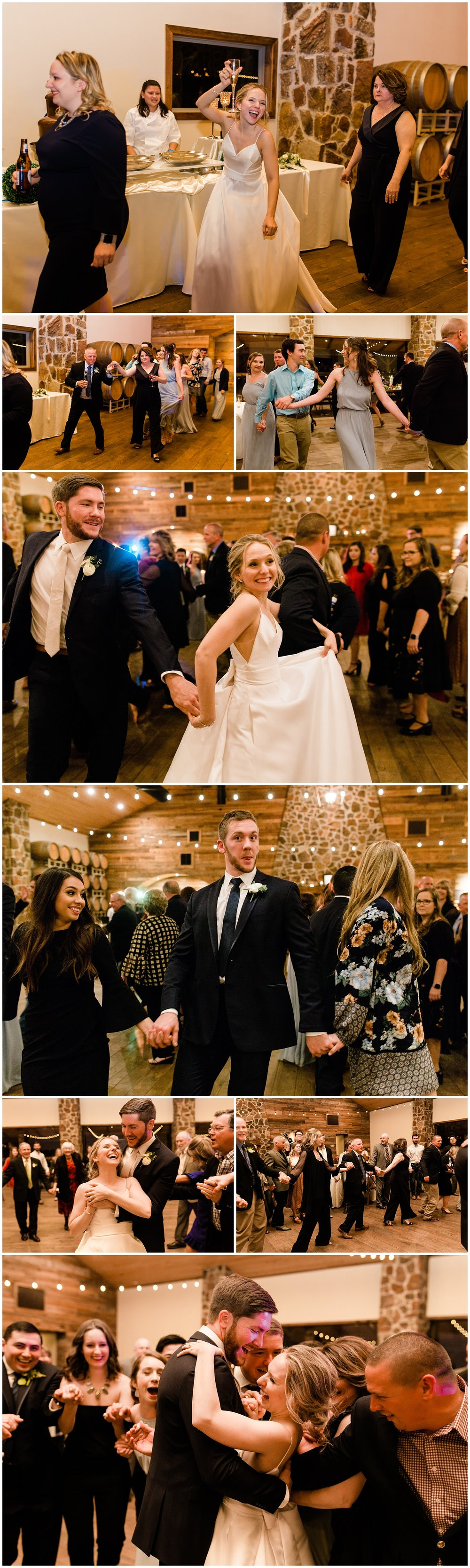 The_Vine_at_New_Ulm_Wedding_Kristina_Ross_Photography_0034.jpg