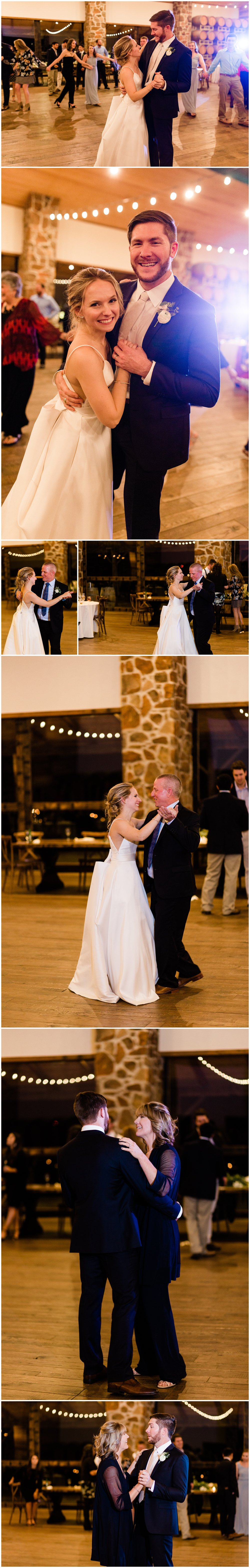 The_Vine_at_New_Ulm_Wedding_Kristina_Ross_Photography_0035.jpg