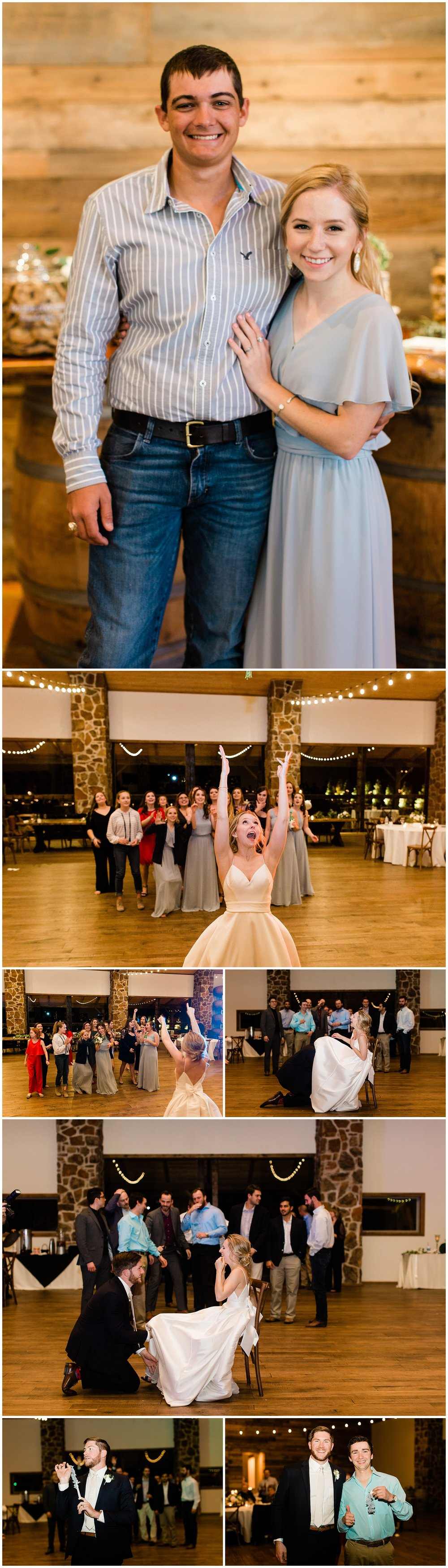 The_Vine_at_New_Ulm_Wedding_Kristina_Ross_Photography_0038.jpg