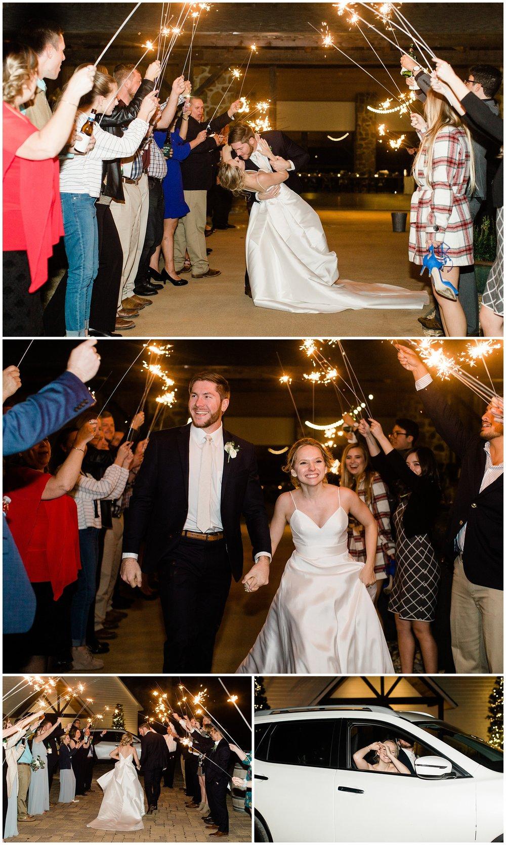 The_Vine_at_New_Ulm_Wedding_Kristina_Ross_Photography_0042.jpg