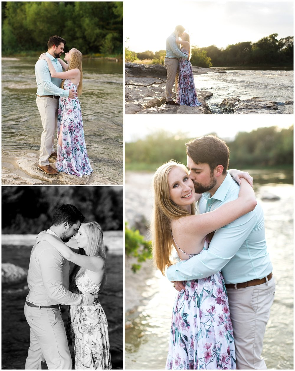 McKinney_Falls_State_Park_Engagement_Session_0004.jpg