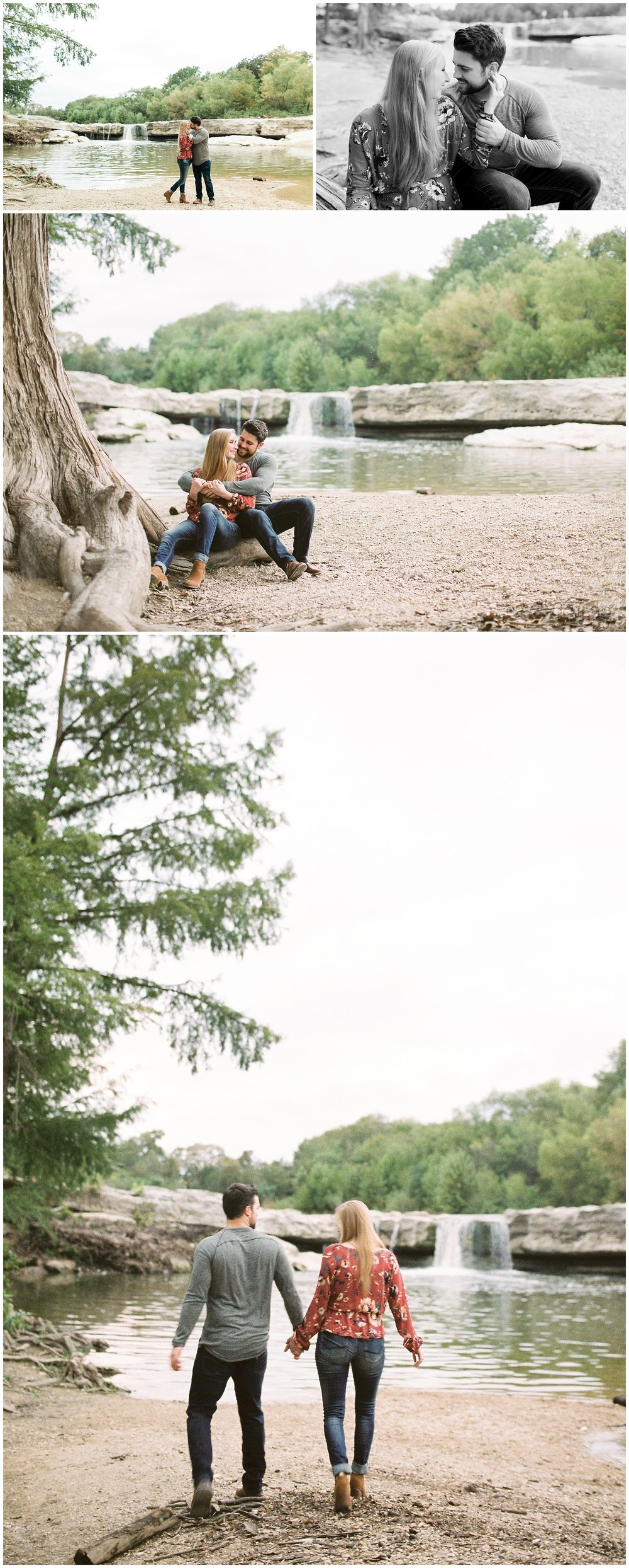 McKinney_Falls_State_Park_Engagement_Session_0006.jpg
